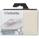 Brabantia Mouwplankhoes - 60 x 10 cm - Wit
