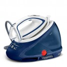 Tefal GV9580 Pro Express Ultimate Care stoomgenerator