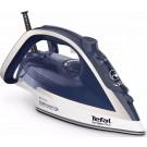 Tefal - Stoomstrijkijzer Ultragliss Plus FV6812